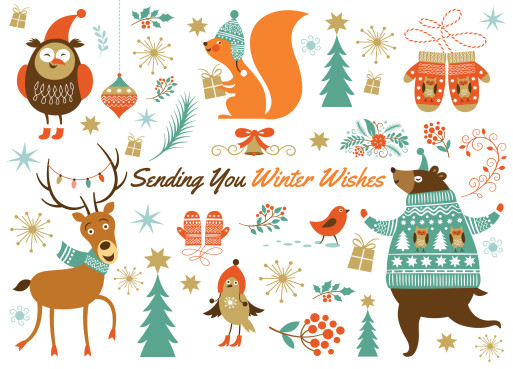 Winter_Wishes_Holidays-513x369.jpg