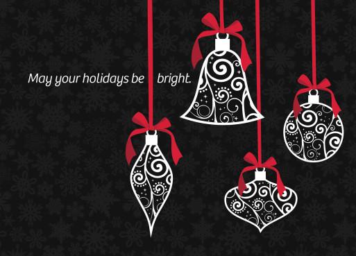4_Ornaments_Holiday-513x369.jpg