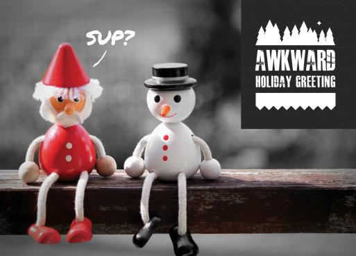 Sup_Awkward_Holidays-513x369.jpg