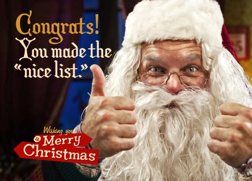 Nice_List_Christmas-513x369.jpg