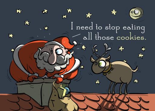 Santa_Cookies_Christmas-513x369.jpg