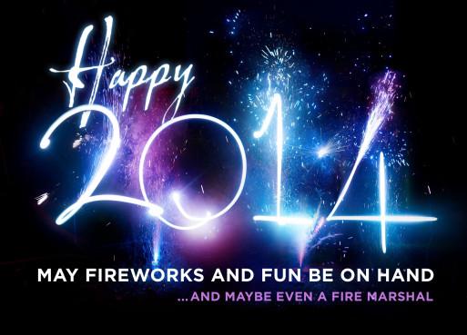 Fire_Marshal_New_Year-513x369.jpg