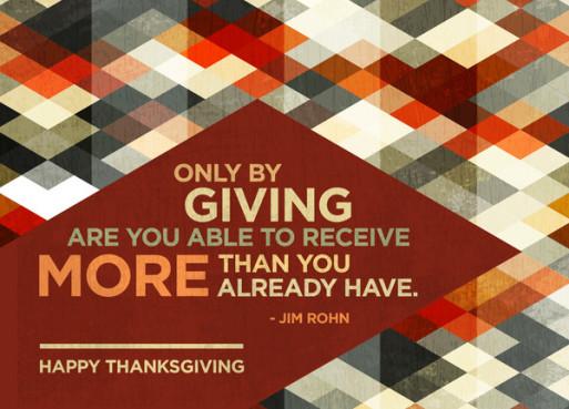 Jim_Rohn_Thanksgiving-1-513x369.jpg