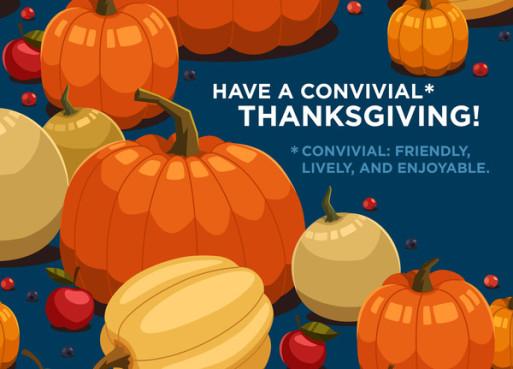 Convivial_Thanksgiving-1-513x369.jpg