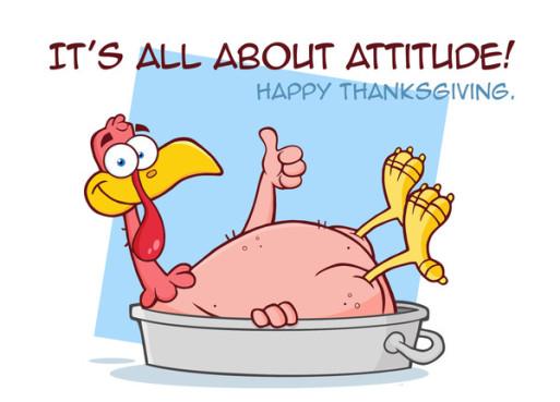 Attitude_Thanksgiving-1-513x369.jpg