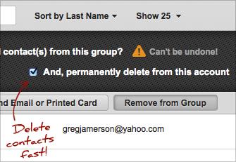 deletefromgroup.jpg