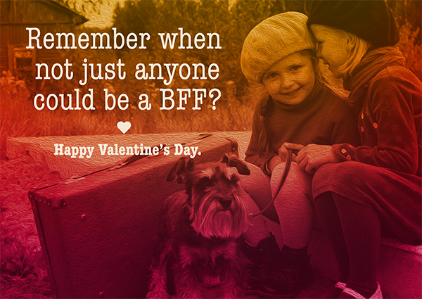 remember-bff