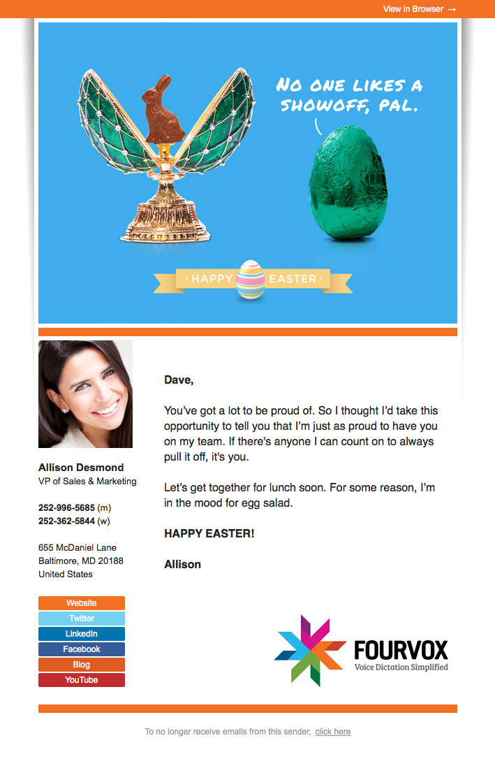 Easter-Message-FabergeExample.jpg