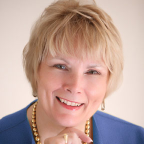 Guest Post by Ace of Sales Certified Partner,  Jean MacDonald