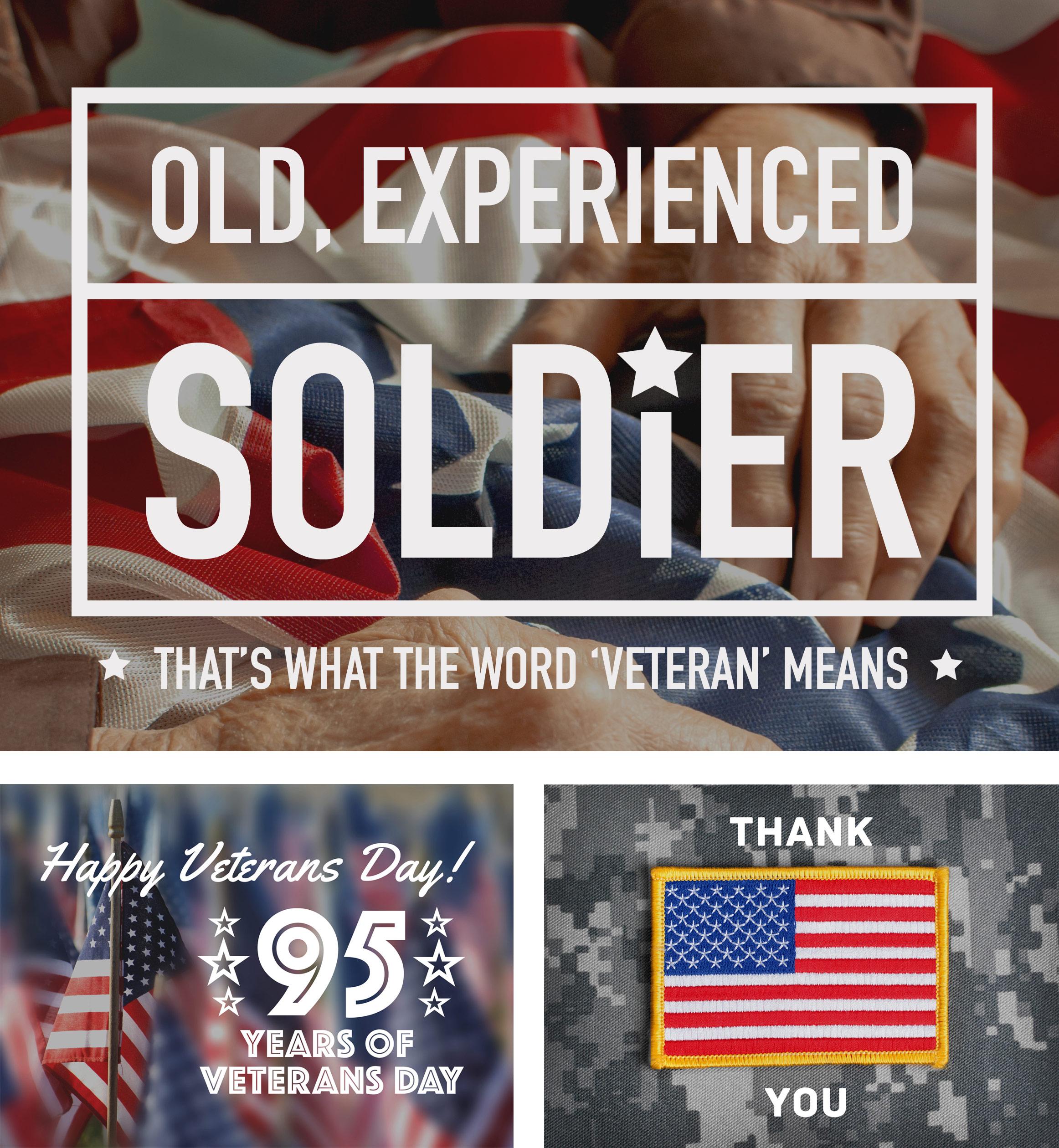 veteransdayspot.jpg