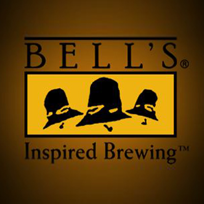 Copy of Bell's Brewery