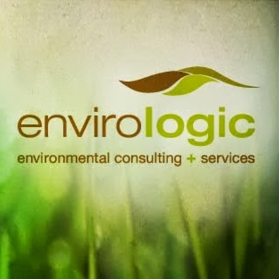 Copy of Envirologic