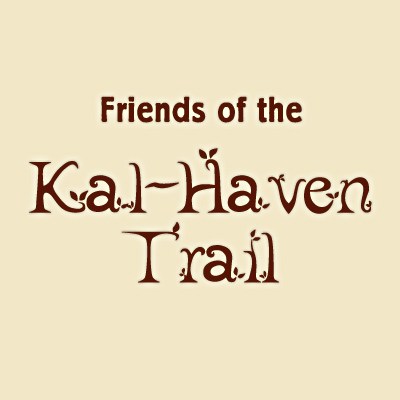 Copy of Friends of the Kal-Haven Trail