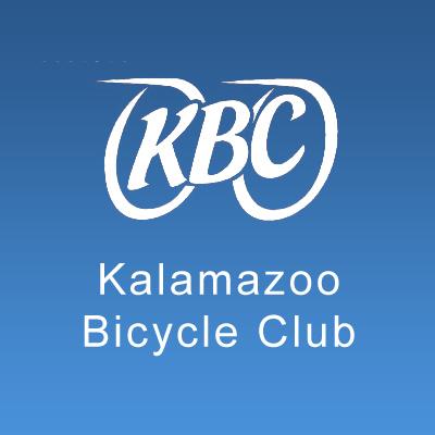 Copy of Kalamazoo Bicycle Club