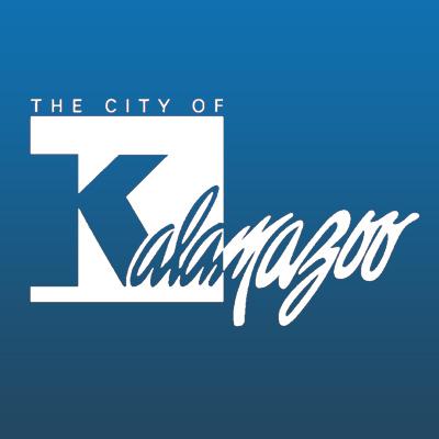 Copy of City of Kalamazoo