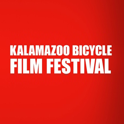 Copy of Kalamazoo Bicycle Film Festival