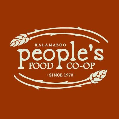 Copy of People's Food Co-op