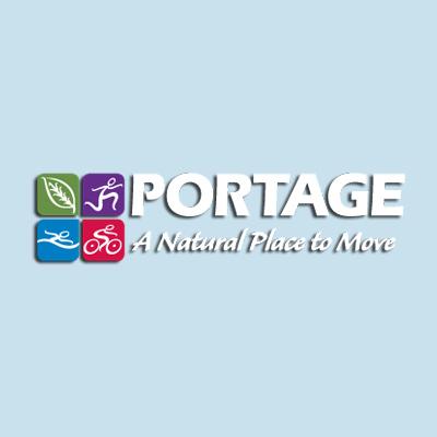 Copy of City of Portage