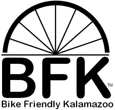 Bike Friendly Kalamazoo