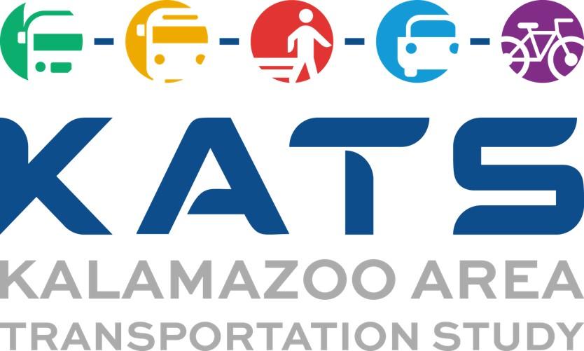 KATS - Kalamazoo Area Transportation Study