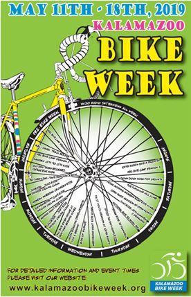 Bike-Week-2019 Sm Poster 190421.JPG