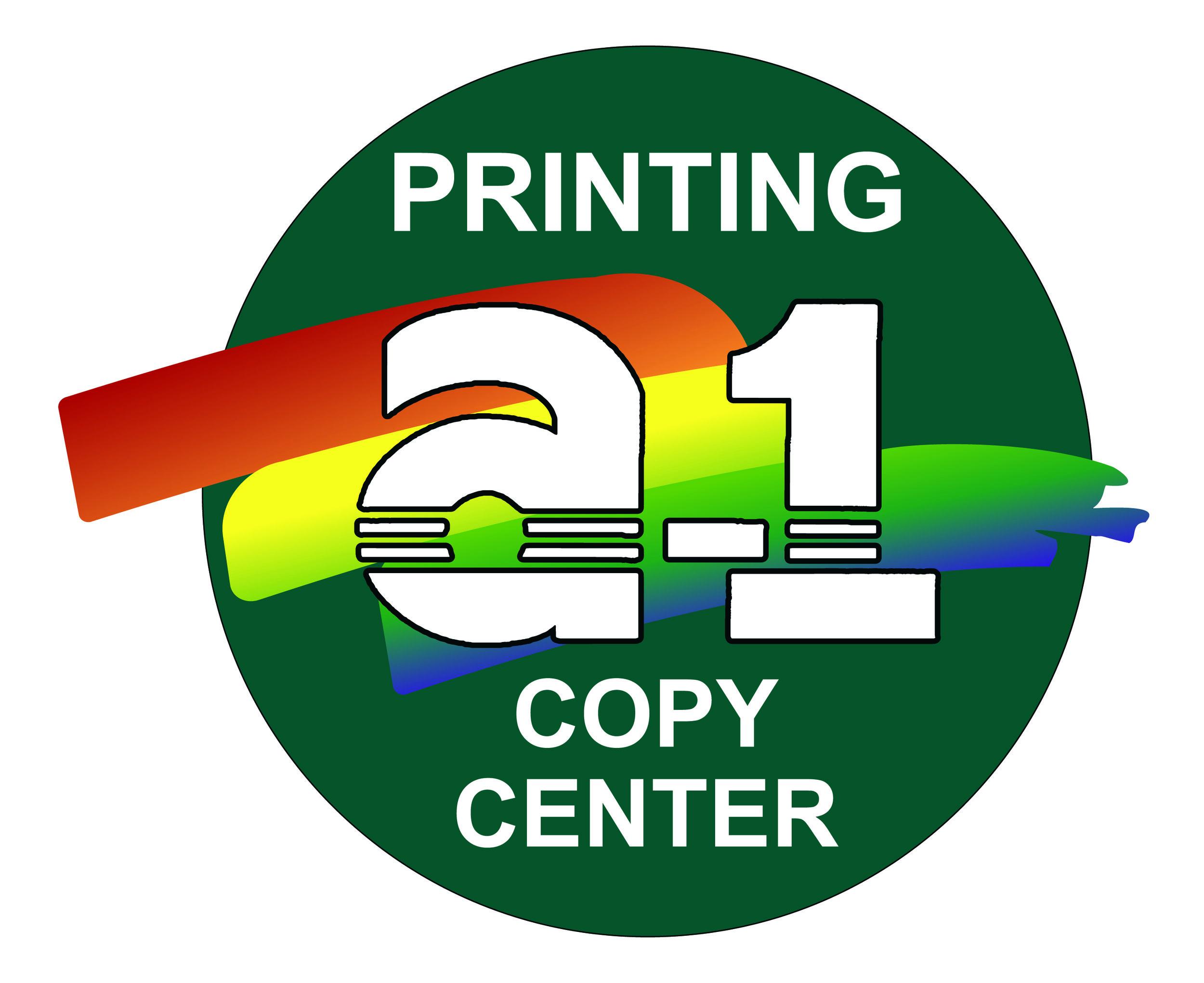 a1 printing_original.jpg