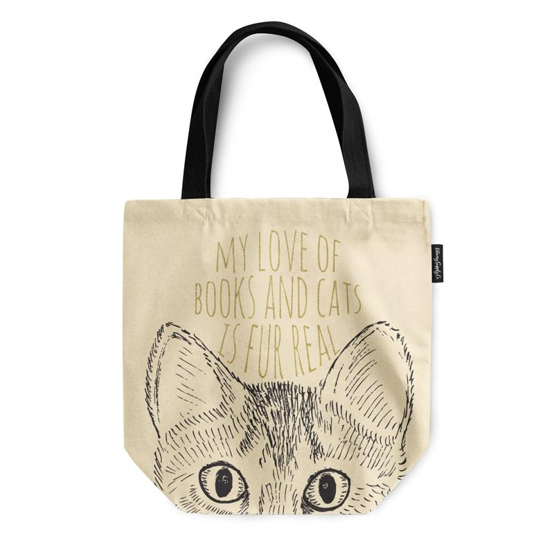 literary-supply-tote-books-and-cats-front.jpg