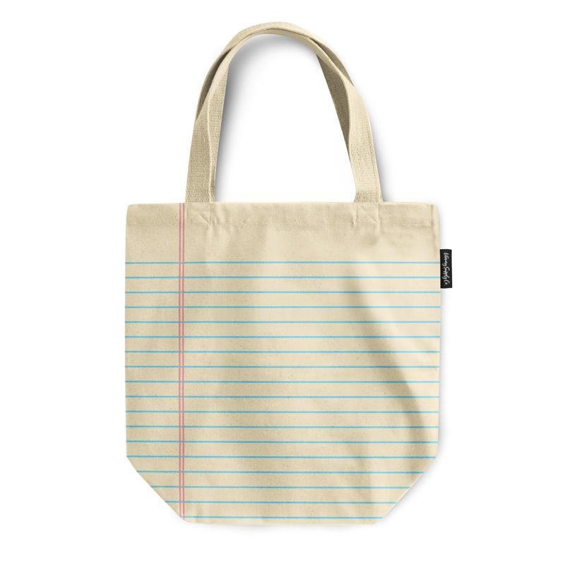 literary-supply-tote-lined-paper-front.jpg