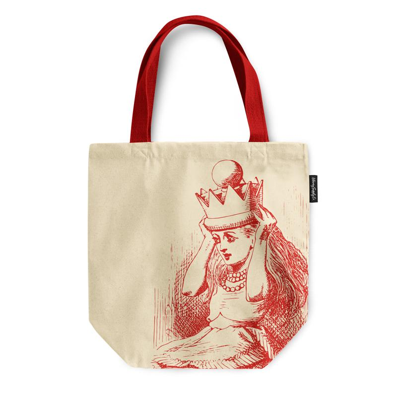 literary-supply-tote-queen-alice-front.jpg