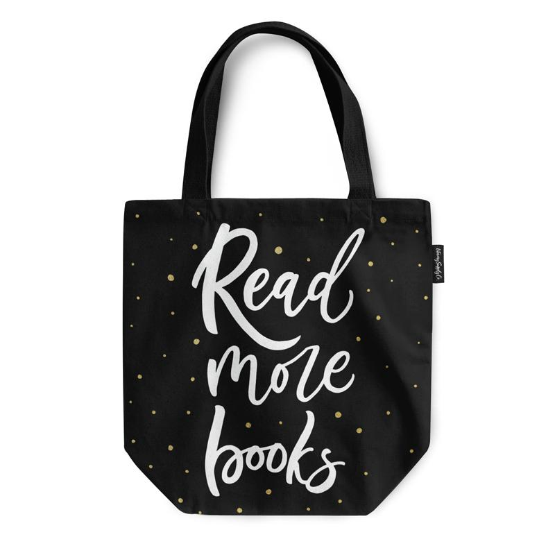 literary-supply-tote-read-more-books-front.jpg