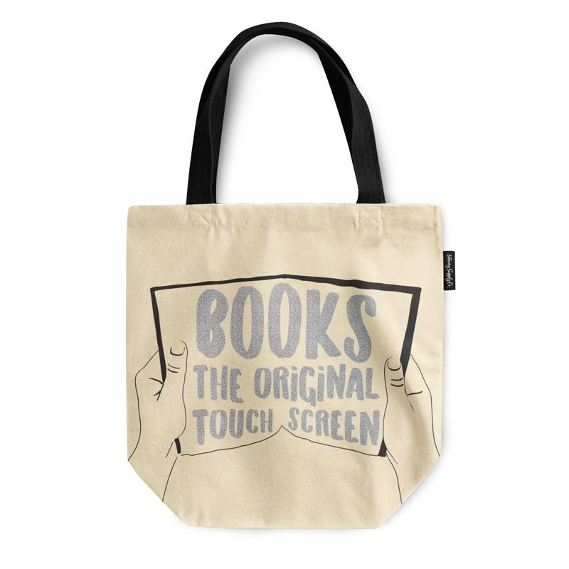 literary-supply-tote-touch-screen-front.jpg