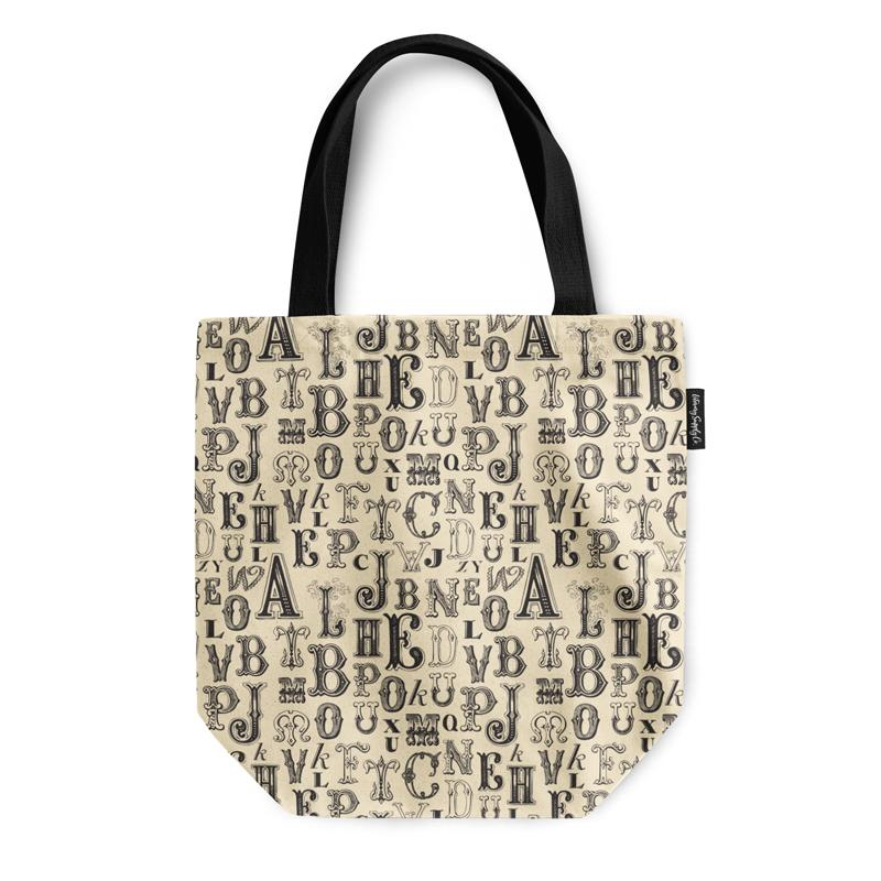 literary-supply-tote-vintage-type-front_2000x2000.jpg