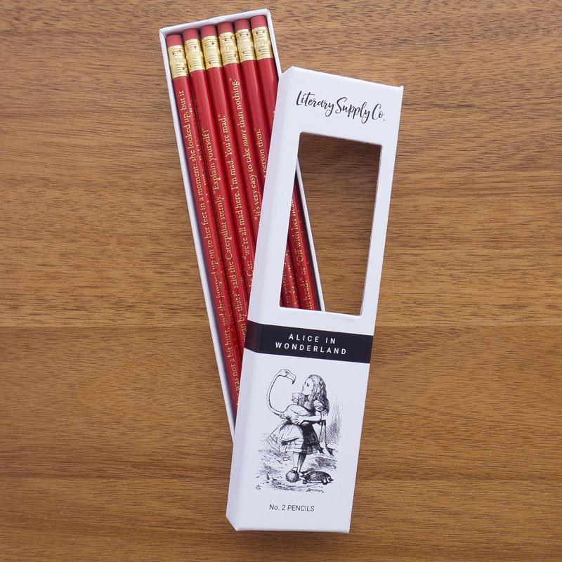 literary-supply-pencils-alice-in-wonderland-box.jpg
