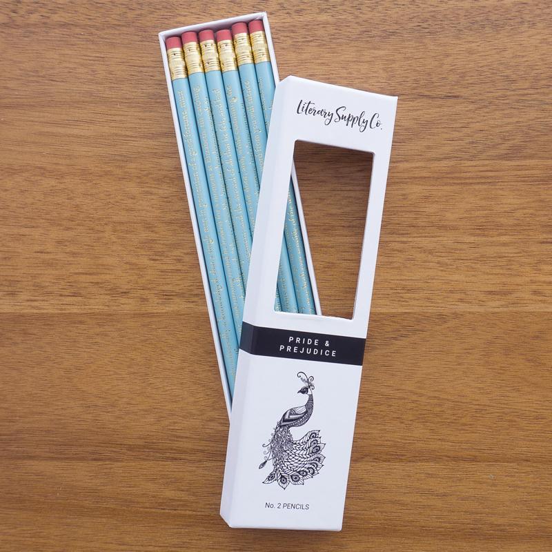 literary-supply-pride-and-prejudice-pencils-box.jpg