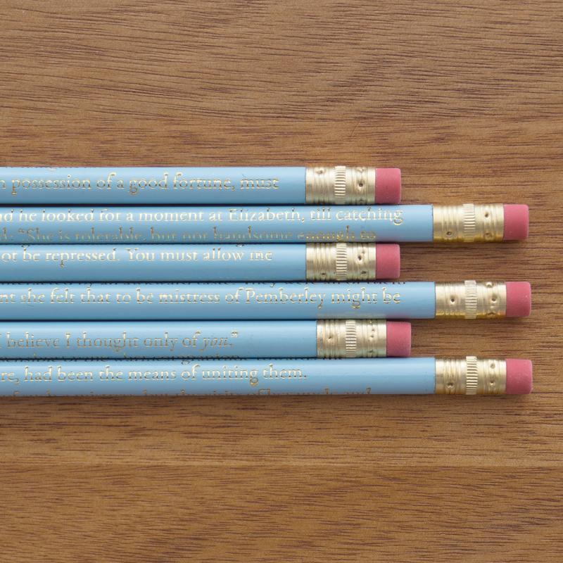 literary-supply-pride-and-prejudice-pencils-close_2000x2000.jpg