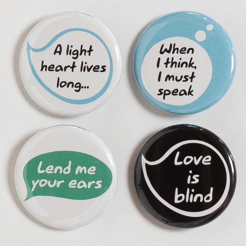 literary-supply-buttons-bard-pack-2.jpg