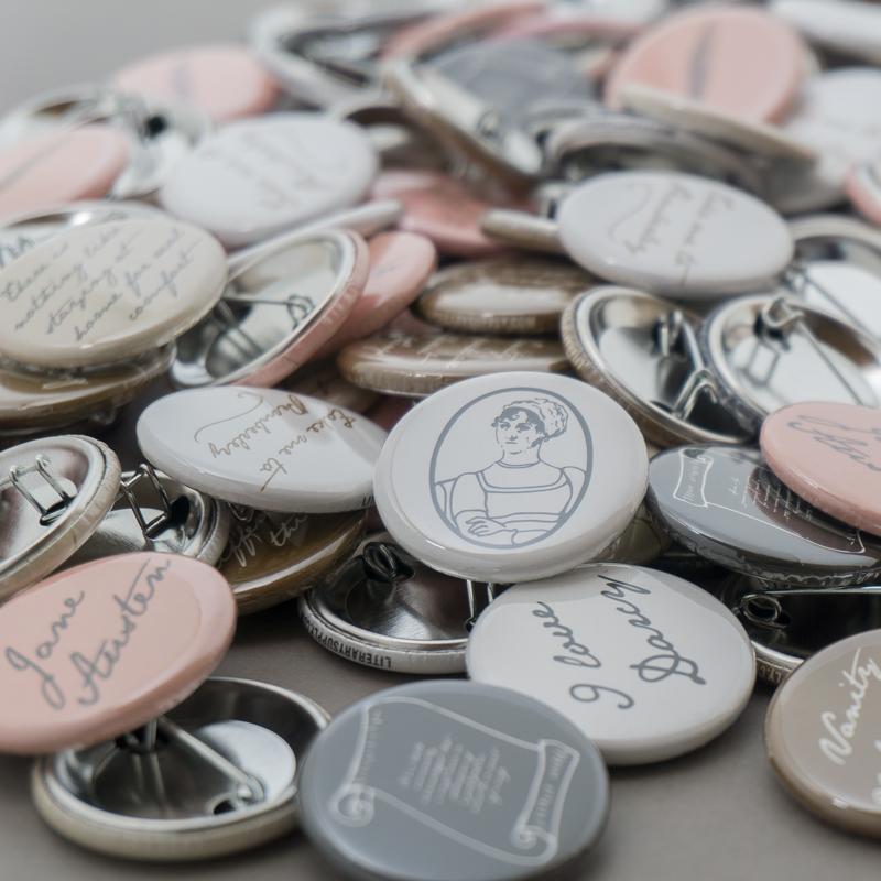 literary-supply-buttons-jane-austen-pile_2000x2000.jpg