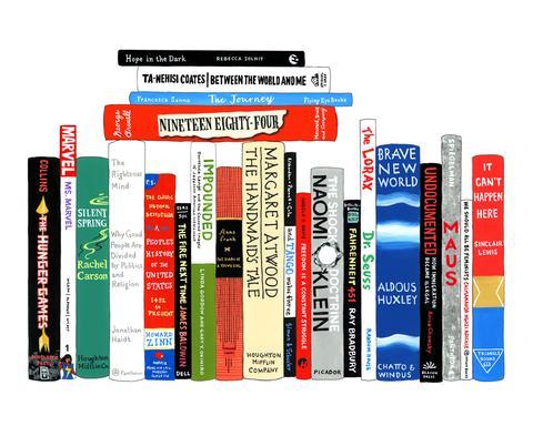 IdealBookshelf1010_Resistance_115aff05-11c9-4d27-92e2-5b9760732694_large.jpg