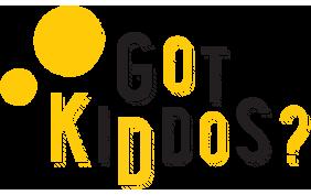 kiddos.png