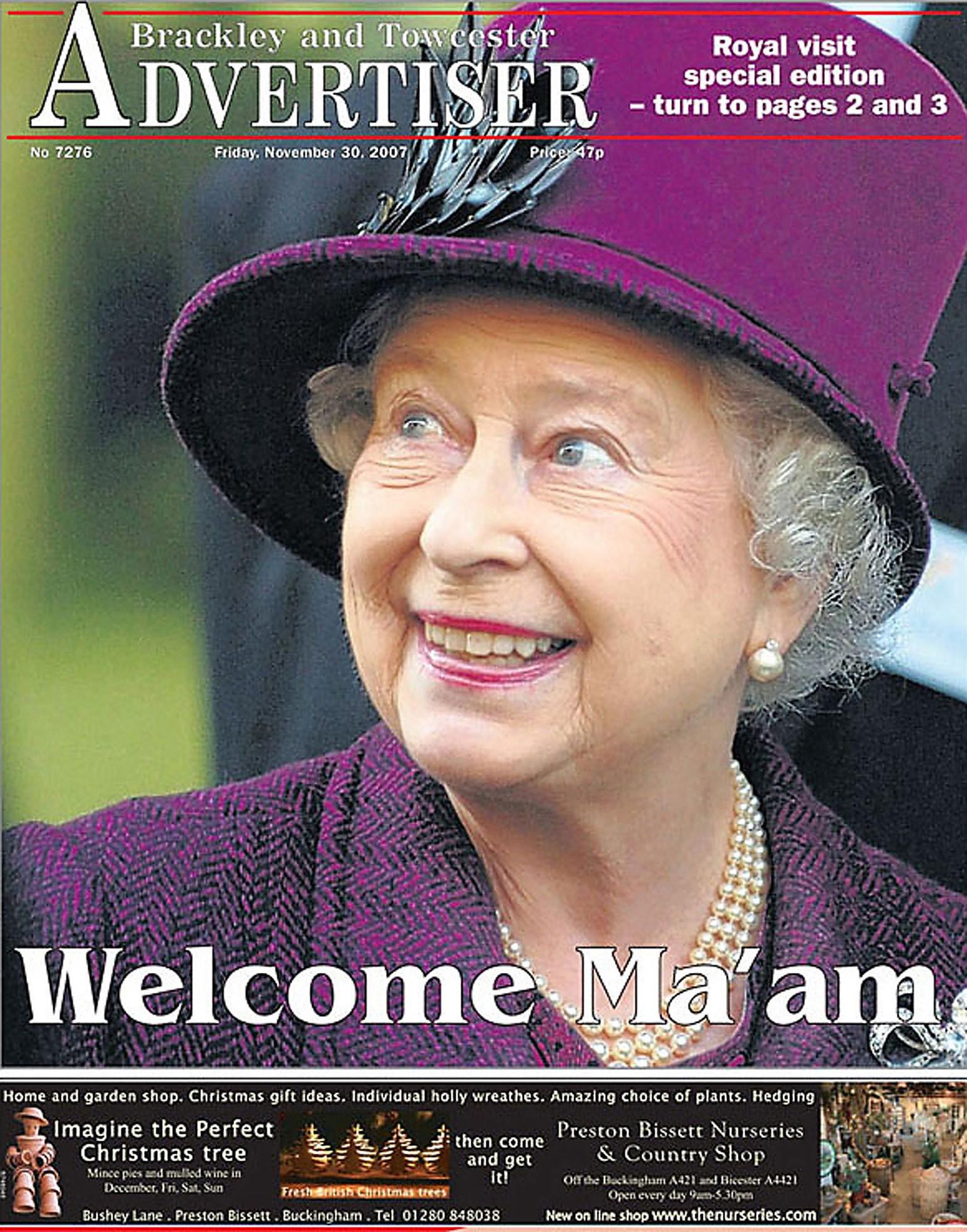 Queen_front[1].jpg