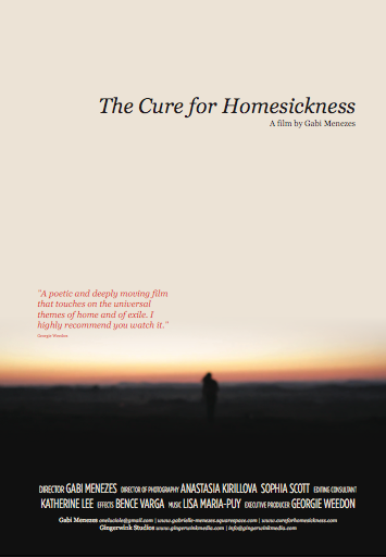 Cure poster jan 2.png