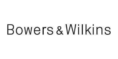 Bowers&Wilkins.png