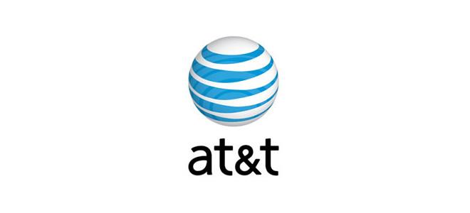 att-logo-big1.jpg