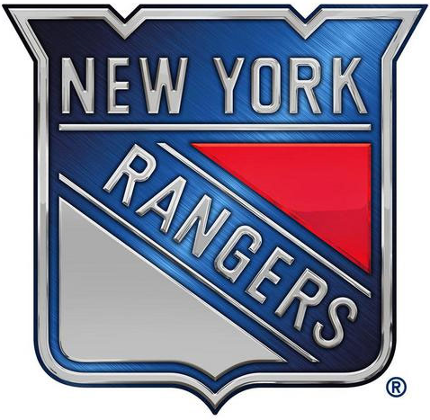 8975_new_york_rangers-event-2014.png