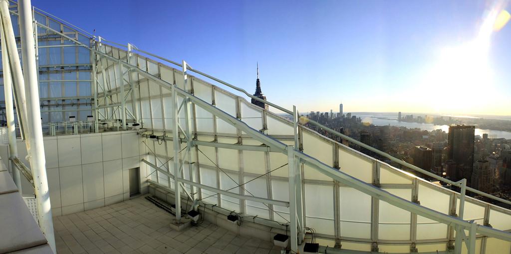 roof3-XL.jpg