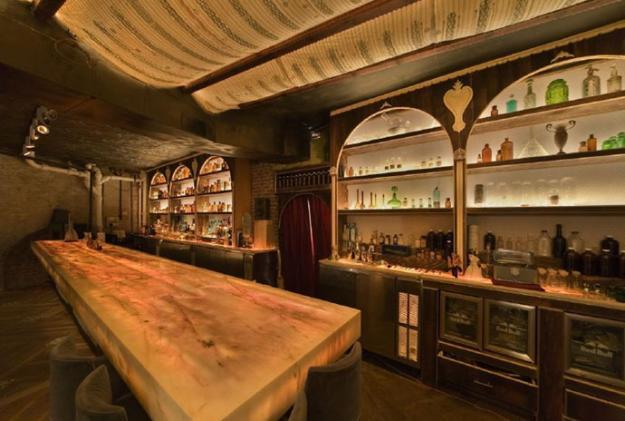 apotheke-bar.jpg