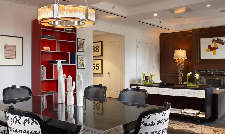 Penthouse-Dining-Room-The-Surrey-Hotel.jpg