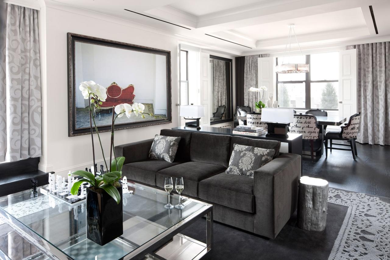 the-surrey-penthouse-living-room.jpg