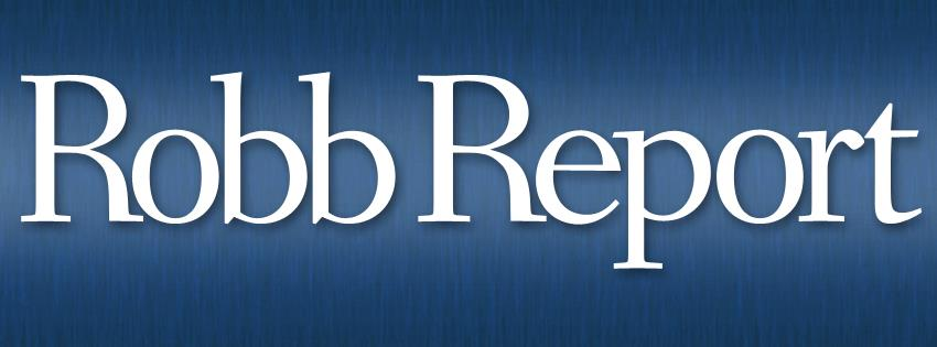 robb_report_logo4.jpg