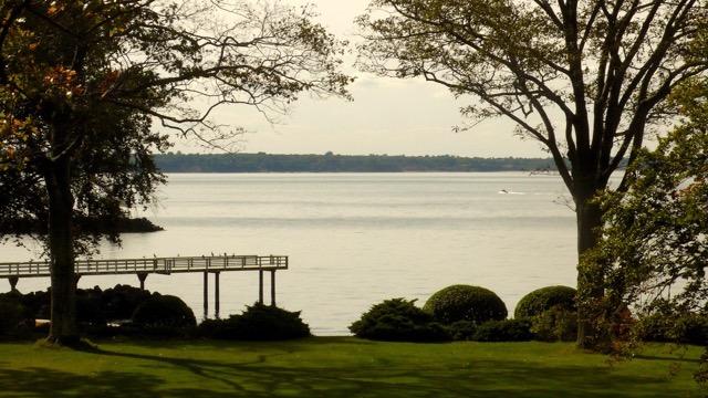 th_80 WL Pier View.jpg